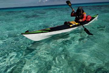 Maldivian Odyssey