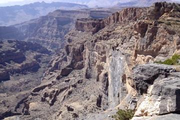 Private Tour: Nizwa and Jebel Shams ...