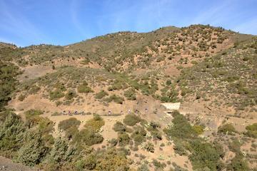 Atlas Mountains Beginners Mountain...
