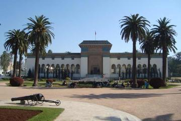 excursion-a-casablanca-la-place-mohammed-V