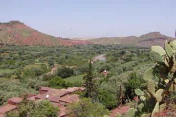 vallee-du-zat-a-marrakech-visite-privee-d-une-journee