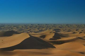 Visite privée de 3 jours dans le désert au départ de Marrakech...