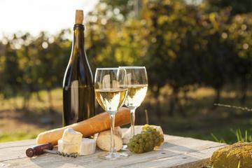 Finger Lakes Wine Festival from New...