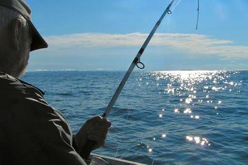 New Hampshire Deep Sea Fishing