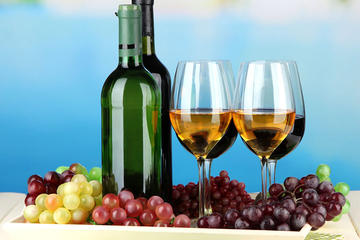 Day Trip New Hampshire Wine and Dine Full-Day Tour near Manchester, New Hampshire