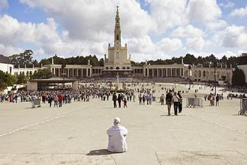 Visite privée de Fatima, Batalha...