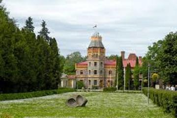 Private Tagestour nach Sigulda ab Riga