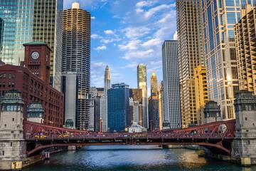 chicago river boat tours deals