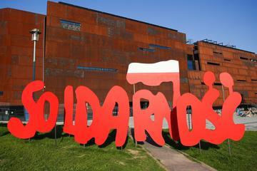 European Solidarity Center Private...