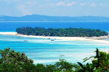 NOSY BE THE PARFUMED ISLAND 6DAYS- 5NIGHTS