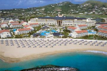 the 10 best st kitts and nevis tours excursions activities 2018