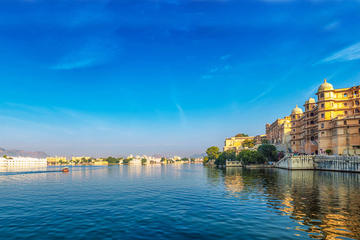 Udaipur Tours, Travel to India