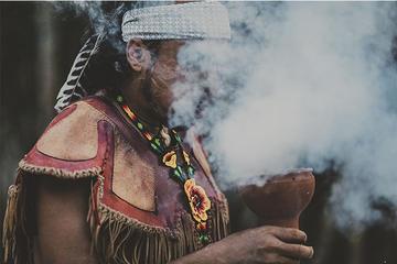 Visite privée: Chichen Itza, cénote et un rituel maya unique dans...