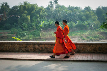 The Top 10 Things To Do In Luang Prabang  TripAdvisor