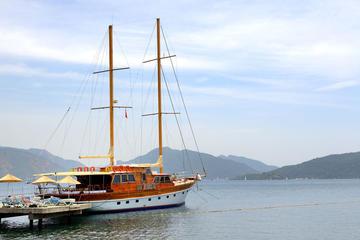 The 10 Best Bodrum Boat Tours & Water Sports - TripAdvisor