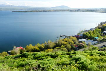 Discover Armenia in 4 Nights 5 Days