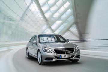 Luxury Car Transfers from Vilnius to VNO Airport Vilnius - Departure