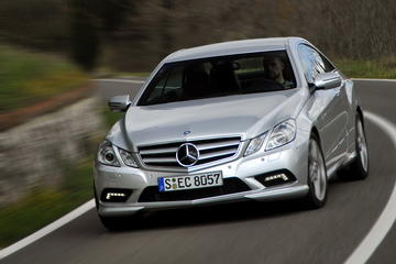 Private Transfer to Munich in a Business Car from Prague