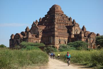 Bike Brilliant Bagan
