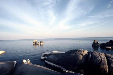Insel Koh Samui - Halbtägige Tour