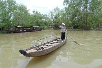 Tagesausflug nach Cai Be und Mekong ab Ho-Chi-Minh-Stadt