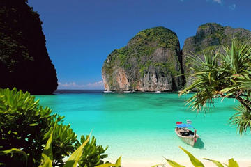 Image result for phuket travel