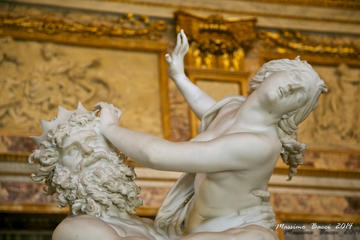 Skip the Line: Borghese Gallery ...