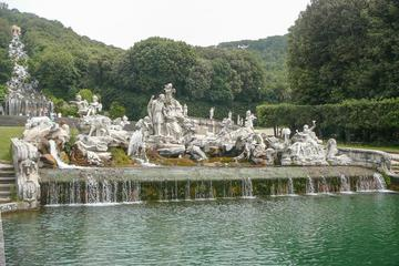 Best Royal Palace of Caserta (Reggia di Caserta) Tours, Trips ... 38064682794