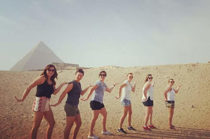 4-Day Tour around Cairo, Luxor ,Alexandria,sound and Light show,Dinner cruise