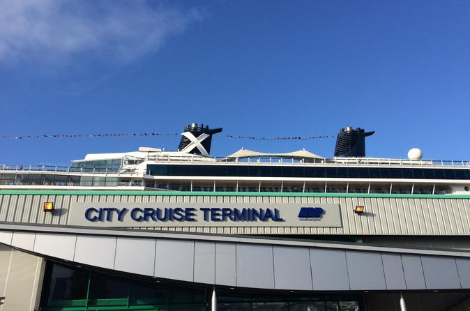 Private port arrival transfer southampton cruise terminals to private port arrival transfer southampton cruise terminals to heathrow airport m4hsunfo