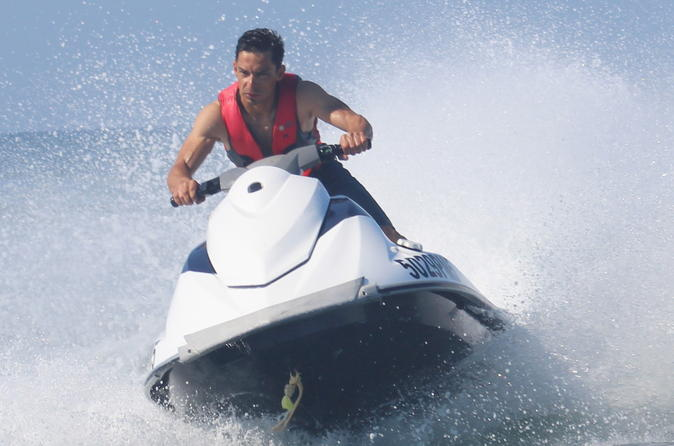 Jet ski rental from vilamoura in quarteira 453127