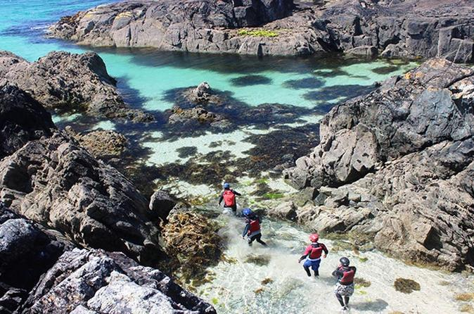 South West Ireland Private & Custom Tours
