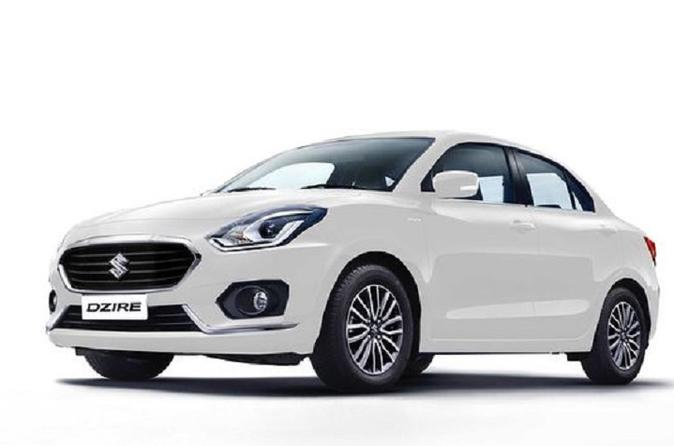 Jaipur Airport Taxi To Any Jaipur Location Drop with Private Transportation