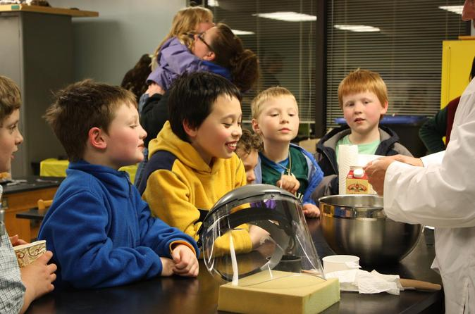 Daily admission to the duluth children s museum in duluth 290653