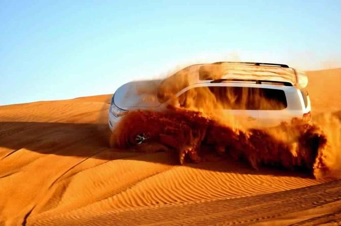 Image result for Dune Bashing Dubai