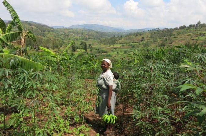 7 day cultural explorer experience in rwanda in gitarama 206459
