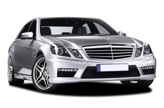 Limousine Transfer Venice Airport to Cortina d'Ampezzo by Luxury Sedan