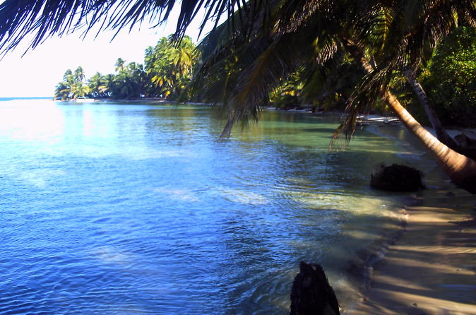 5 day private trip to bluefields pearl lagoon and islands for families in bluefields 279117