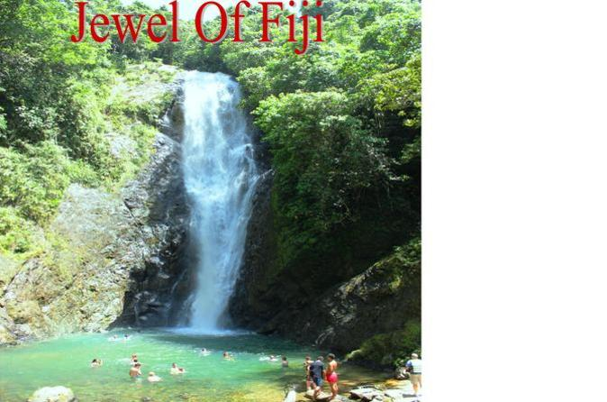Jewel of fiji combo day tour in pacific harbour 334016