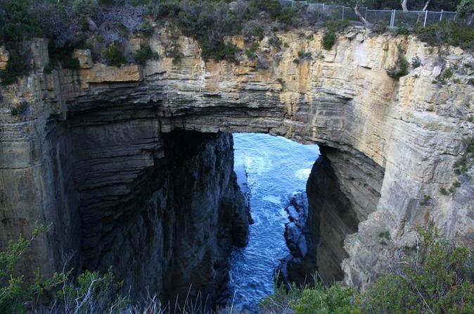 SPIRITLAND.net - Hobart, Tasmania, Australia