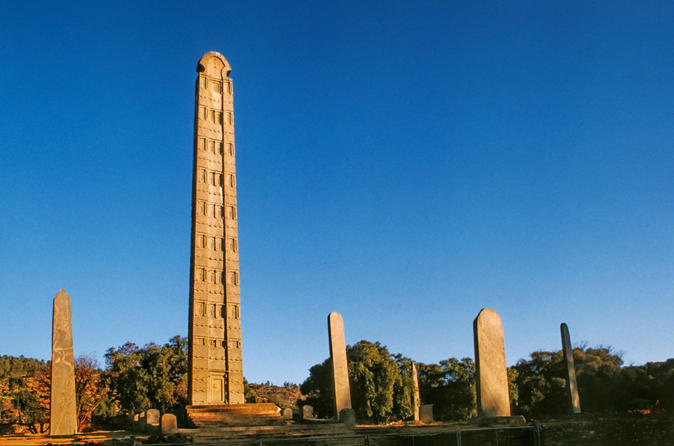 2 days journey to axum in aksum 446269