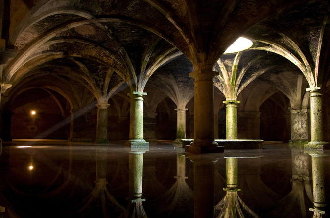 11 night private morocco unesco world heritage discovery round trip in marrakech 251542
