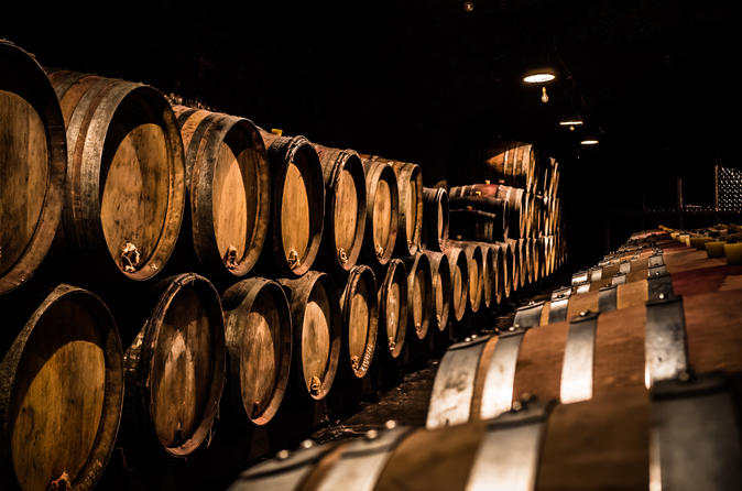 Full day tour passion c te de nuits and c te de beaune vineyards and in dijon 212944