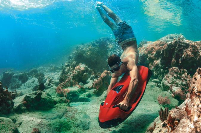 Aruba Water Sports