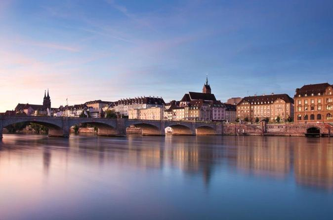 2 for 1 digital swiss coupon pass basel in basel 318200