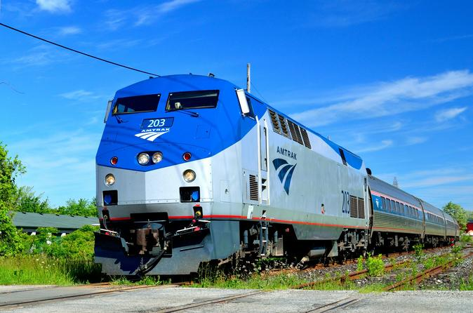 2 day buffalo day trip from new york city by train in buffalo 322228