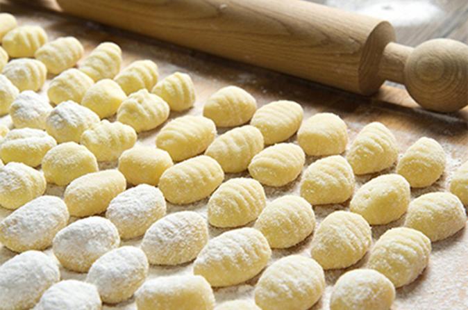 San gimignano cooking class in san gimignano 316331