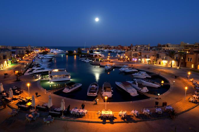 Hurghada Hurghada Airport Transfers to Hurghada, Makadi Bay, El Gouna and Safaga Egypt, Africa