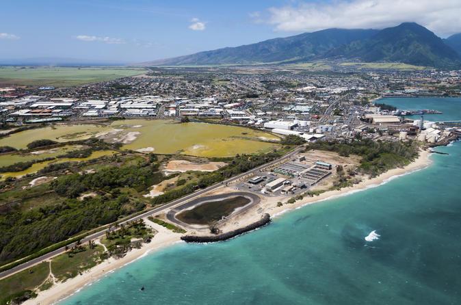 Maui Private Tour Adventure With A Local  Viator