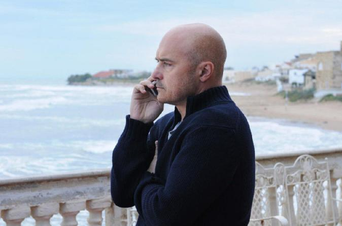 Montalbano TV Show Locations Tour